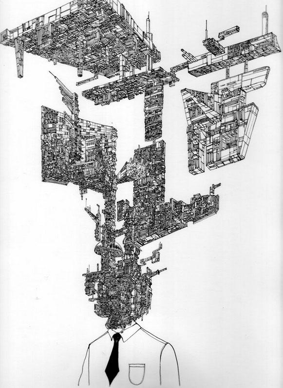 sakaguchi-kyohei-drawing